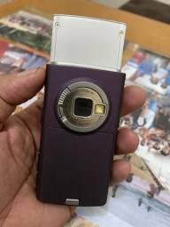 Nokia N95 o Mostro de 2007