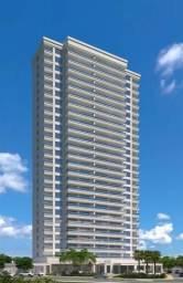 Apartamento à venda com 4 dormitórios em Bela suiça, Londrina cod:93