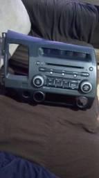 Troco por pneu 205/55/16