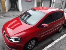 Vendo carro fox prime - 2011