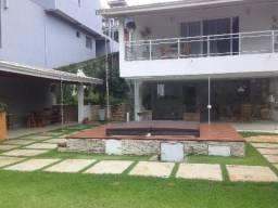 Casa de condomínio à venda com 5 dormitórios em Capital ville, Cajamar cod:CA01745