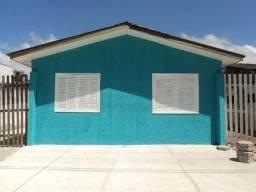 Ipanema - 50 metros da praia - 3 quadras da avenida principal
