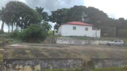 São 93 hectares - Minas Gerais