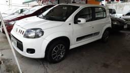 Fiat Uno Sporting 1.4 COMPLETO - 2013