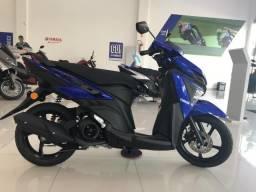 Yamaha NEO 2021