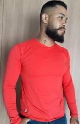 Camisas uv 50+ direto da fábrica.