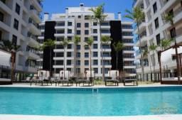 Apartamento à venda com 3 dormitórios em Balneário, Florianópolis cod:4983