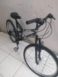Canguru bike só 185 reais