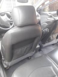 Vendo carro em perfeito estado citroen c5 - 2006