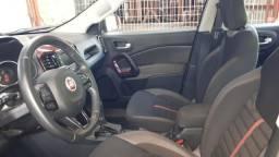 Fiat Toro Freedom AT 1.8 Flex 16V / 2019 - 2019