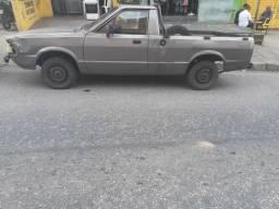 Pampa 95 - 1995