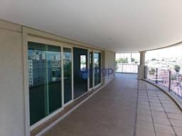 Apartamento com 5 dormitórios à venda, 515 m² por R$ 4.790.000,00 - Santana - São Paulo/SP