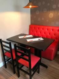 Cadeira para Restaurante