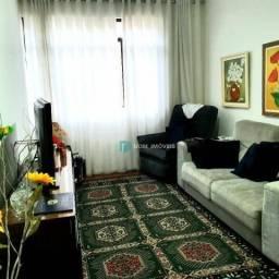 Cobertura com 3 dormitórios à venda, 140 m² por R$ 400.000 - Centro - Juiz de Fora/MG