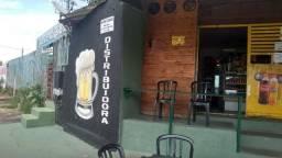 Distribuidora de bebidas urgente