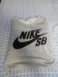 Camisetas Nike Original M