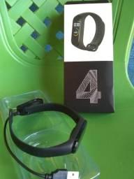 Smartband 4