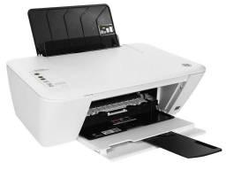 Impressora hp hp wifi