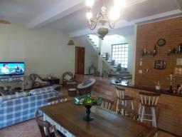 Casa a venda no Condomínio Vale do Lago, Sorocaba
