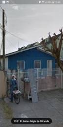 Vendo Terreno com 11 Casas medindo 14x55 770metros