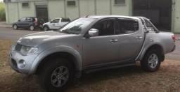 L 200 Triton - 2009