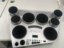 Yamaha DD65 - Somente venda