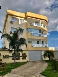Apartamento com 1 Quarto + 1 Suíte - Edifício Sollarium Marista - Colatina ? ES