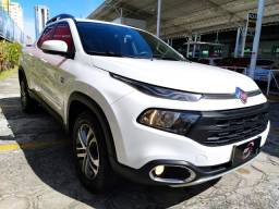 Fiat Toro Freedom 4x4 Diesel 2019 Revisado / Garantia / Aceito Trocas!!! Oportunidade!!