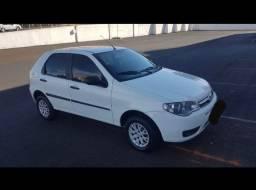 Fiat Palio 2014 Imperdível