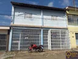 Vendo - Casa no Folha 30 Nova Marabá