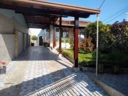 Ótima Casa com 3 Dormitórios Morada Da Colina-V.R