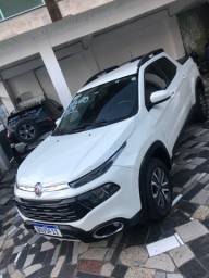 Fiat Toro Freedom M.2019