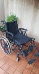 Cadeira freedom valor pago R$2100