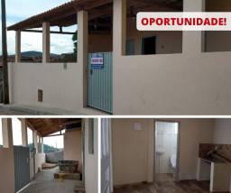 Casa à venda em Guaraciaba/MG