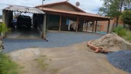 Vendo chácara ou troco por casa em Itapeva