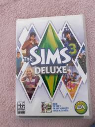 The sims 3 original