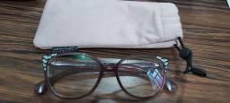 Armações/Óculos