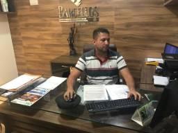 Escritório de Contabilidade em Lauro de Freitas e Região
