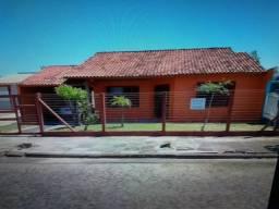 Casa Veraneio Capão da Canoa
