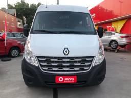 Renault Master Minibus Executive L3H2 2.3 2020 Completo