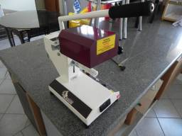 Transfer Giro Laser Nasus Ink Believe