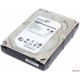 Hd de 500gb desktop
