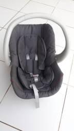Bebê Conforto Cocoon-Galzerano