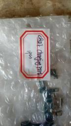 Conector de carga s8