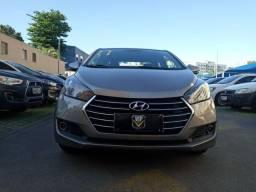 Hyundai HB20 1.6 Flex. C/Entrada+48x875 fixas