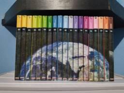 Enciclopédia do Estudante