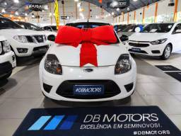 "Ford ka 1.0 2013 flex ""unica dona"""