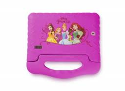 Tablet Multilaser princesas