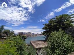 Terreno à venda em Centro, Guarapari cod:H5560