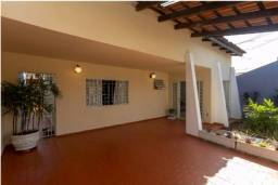Ótima Casa Térrea próximo Arena Pantanal